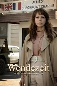 Wendezeit (2019) CDA Online Cały Film Zalukaj