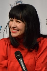 Photo de Grey DeLisle Kitty Katswell