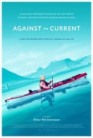 Against the Current (2020)