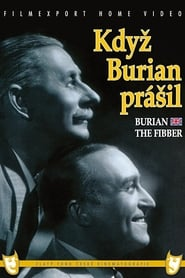 Baron Prášil 1940