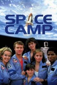 SpaceCamp – Aventura no Espaço