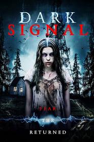 Dark Signal Legendado Online