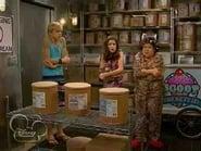 Austin y Ally 1x11