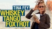 Whiskey Tango Foxtrot images