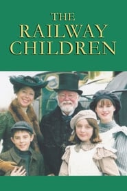 The Railway Children (2000) Online Cały Film Zalukaj Cda