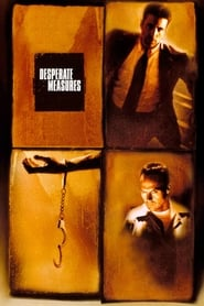Desperate Measures (1998)