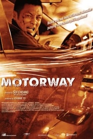 Motorway en streaming gratuit