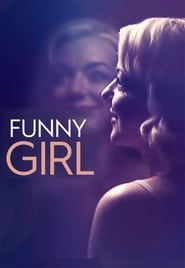 Funny Girl : The Movie | Watch Movies Online