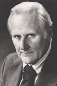 Image Peter Vaughan