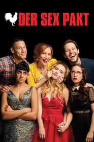 Der Sex Pakt [2018]