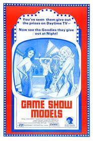 Game Show Models (1977)