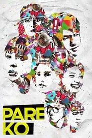 Watch Pare Ko: Digitally Restored (1995)