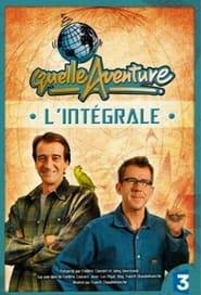 Quelle Aventure ! 2001