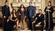 Shahs of Sunset saison 7 episode 8 streaming vf