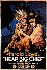 Heap Big Chief 1919