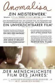 Anomalisa ganzer film deutsch kostenlos