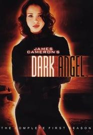 Dark Angel Sezonul 1