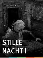 Stille Nacht I: Dramolet (1988)