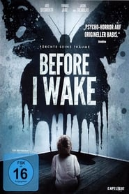 Before I Wake [2016]
