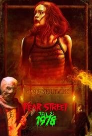 Fear Street - Teil 2: 1978 (2021)