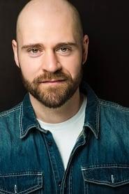 Profil de Adam Maros