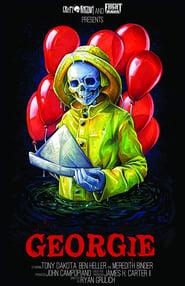 Georgie [2019]