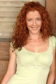 Kristen Wharton