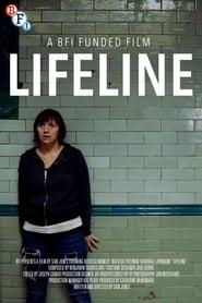 Lifeline (2016) CDA Online Cały Film Zalukaj