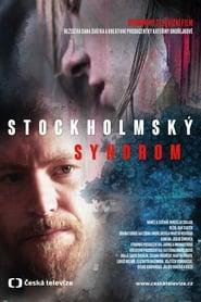 Stockholmský syndrom 2020