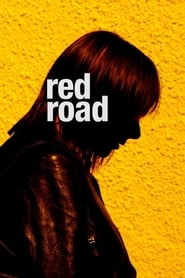 Poster for Red Road