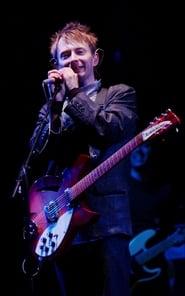 Radiohead: Glastonbury 2003 2003