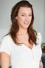 Peliculas Sabine Varnes