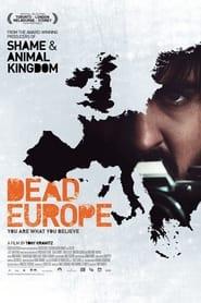 مشاهدة فيلم Dead Europe 2012 مترجم أون لاين بجودة عالية
