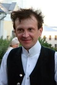 Timofey Tribuntsev