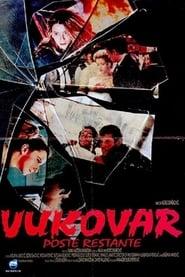 Vukovar, jedna priča 1994