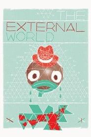 The External World (2010) Zalukaj Online Cały Film Lektor PL