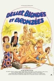 Voir Belles, blondes et bronzées en streaming complet gratuit | film streaming, StreamizSeries.com