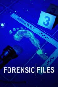 Forensic Files 1996
