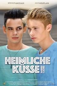 Heimliche Küsse (2016)