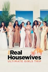 TV Shows Like  The Real Housewives Ultimate Girls Trip