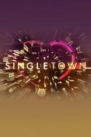 Singletown Danmark 2020