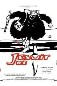 Jesuit Joe 1991