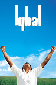 Iqbal 2005 Hindi Movie WebRip 300mb 480p 1GB 720p 3GB 1080p