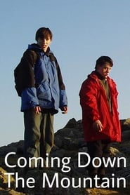 Coming Down the Mountain (2007)