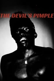 The Devil's Pimple