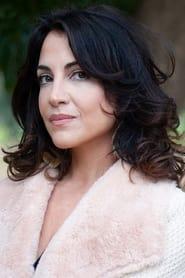 Profil de Manuela Mulé