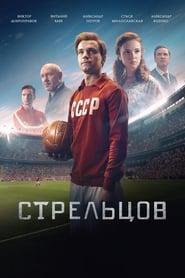 Streltsov WEB-DL m1080p