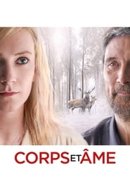 film Corps et âme streaming