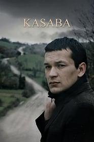 Kasaba 1997