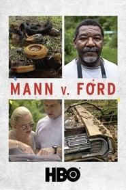 Mann v. Ford (2011)